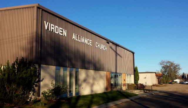 Virden_Alliance_Church_Outside