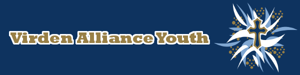 Youth_Logo_Website_Banner